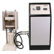 Model 4207D Compressive Strength Tester