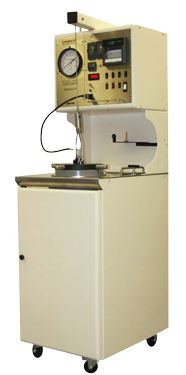 Model 8340 Single Cell HPHT Consistometer
