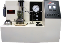 Model 7600 Ultra HPHT Viscometer