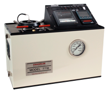 Model 7716 Bench-Top Consistometer